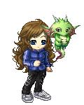 Kayla7733's avatar