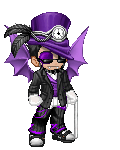 Murloc Aggro's avatar