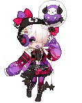 Kodushomu's avatar