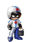 NPA_AL 18's avatar
