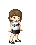 cutiyepink03's avatar