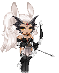 iSmokey_x's avatar