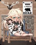 Mewling Quim's avatar