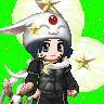 DemonWind_Sasuke's avatar
