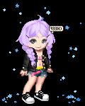 Rueno's avatar