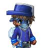 iGD_xX_Tha_Joker_Xx_YME's avatar