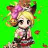 LightShinobiz's avatar