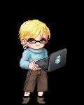 Monsieur Mist's avatar