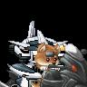 Ross Wel-thOr's avatar