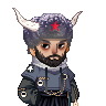 Extraterrrestre's avatar