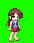 Saiidge's avatar