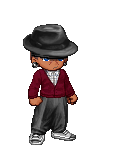 iiMikeyy GK's avatar