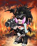 wolfcubX