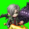 Outlaw-Walker's avatar