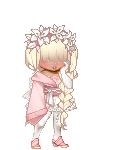Maebellee's avatar