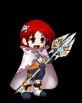 Aestra-chan's avatar