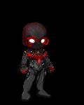 High VoItage's avatar
