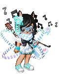 CocoSaysRawr's avatar