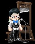 jvaritek33c's avatar