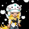 Summer Rain 07's avatar