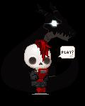 yawned's avatar