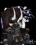 aBADcold's avatar