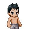 o-Haruki-o's avatar
