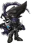 Malkios's avatar
