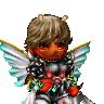 p-curt18's avatar