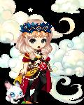 White Rachel's avatar