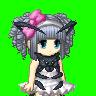 Grey_Eyed_Wolf's avatar