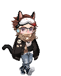 palace posy's avatar