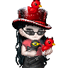 Caffeinated hatchet's avatar