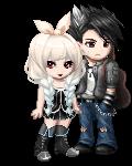 mcrxcore13's avatar