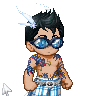 Teh Closer's avatar