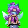 Jater_47's avatar