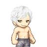 Flamboo's avatar