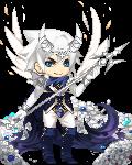 fabledragin11's avatar