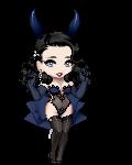 pantufas 3's avatar