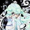 halfdemonkitty's avatar