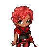 Kameko Ebina's avatar