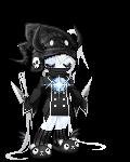 Fentie's avatar