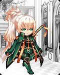 faeriefire sage's avatar