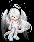 Dani_Cat18's avatar
