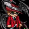 Dariuskates69's avatar