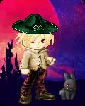 dynocub's avatar