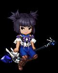 CoralShark's avatar