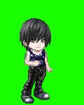 emokate123's avatar