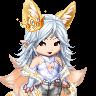 Koori No Kitsune 2009's avatar