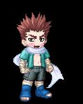 imgr8's avatar